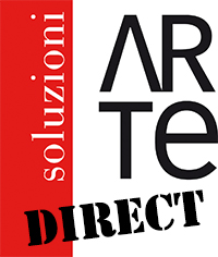 Soluzioni Arte Direct